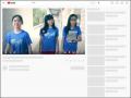 110年度性別平等教育週宣導影片-師生友善互動篇 pic